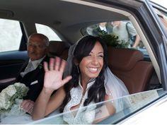 ADRIANO & MANUELA Sirmione wedding