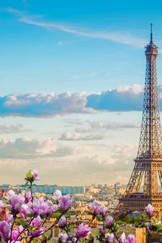 Travel Guide: Here's a list of Weekend Trips From Paris, France #travel #travelguide #travel2020 #traveltheworld #worldtravel #travelgoals #travelbucketlist #bucketlist #beautifulplaces #thingstodo #bestplaces #travellist #travelaesthetic #travelitinerary #trip #vacation #2020vacation #quarantinedeals #airbnb #hotels #hostels #cabins #villas #adventuretravel #rvrentals Travel List, Travel Goals, Travel Guide, Best Weekend Trips, Weekend Getaways, Paris France Travel, Romantic Paris, Paris Hotels, Travel Aesthetic