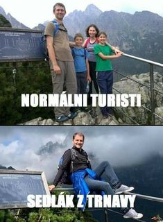 Lol, Memes, Funny, Movie Posters, Fotografia, Meme, Film Poster, Funny Parenting, Hilarious