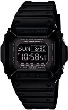 825cd9d18f Casio Protrek - Developed for Toughness Forget technicalities for a while.  Let s eye a few of the finest things about the Casio Pro-Trek.