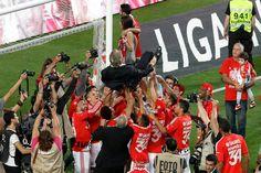 JJ O melhor treinador português!