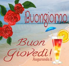 Italian Phrases, Good Morning, Alcoholic Drinks, Tableware, Glass, Mario, Snoopy, Pictures, Bom Dia