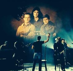 Beautiful moment luke at the cma awards 2013 singing for his brother and sister Best Country Singers, Country Music Awards, Country Music Artists, Country Strong, Country Men, Country Girls, Music Love, My Music, Luke Bryan Funny