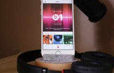 Apple no Añade DRM a las Canciones Que ya Tenías