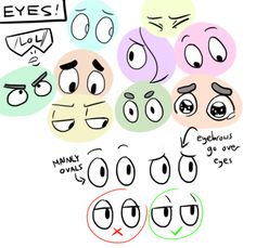 how to draw steven universe style - Google Search