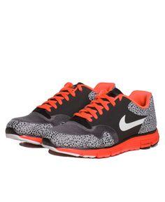 best service 7352d e7429 Nike - Lunar Safari Fuse. Nike LunarNike SportswearAir Max SneakersSneakers  ...