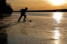 We are dedicated to servicing the adult recreational and oldtimers hockey community in Canada. We strive to develop and deliver hockey resources that assist team, league and tournament organizers across Canada and around the world. Hockey Rules, Hockey Mom, Ice Hockey, Hockey Stuff, Outdoor Rink, Hockey Pictures, Rangers Hockey, Hockey World, Hockey Gifts