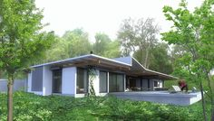 Casa Gaya - CTA - Candida Tabet Arquitetura www.candidatabet.com
