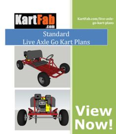 21 Best Go Kart Parts Kits and Specials images in 2019 | Go