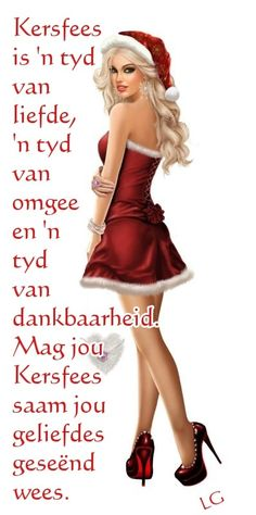 Christmas Blessings, Christmas Quotes, Christmas Time, Christmas Cards, Xmas, Lekker Dag, Afrikaans, Family Photos, Positive Quotes