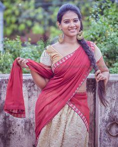 Indian Long Hair Braid, Bollywood Actress Hot, Tamil Actress, Stylish Girl Images, Beautiful Figure, Most Beautiful Indian Actress, Indian Beauty Saree, Bridal Beauty, India Beauty
