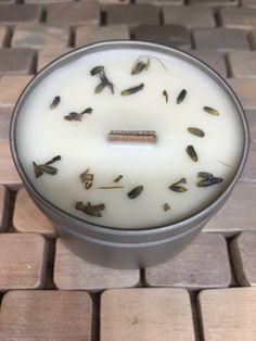 Lavender Candles, Lavender Buds, Organic Essential Oils, Paraffin Wax, Soy Wax Candles, Burning Candle, Organic Skin Care, Fragrance Oil, Fig