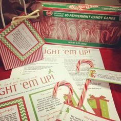 Pinterest people - truly thank you. For spreading this idea last year and now we have the chance to lock arms and do something magnificent this Christmas. Light 'Em Up 2012 launches Monday. This post shares the story and sneak peak.