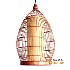 Shentop Rattan artificial lamp,droplight ,http://www.shentop.net