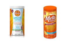 Be Healthier With $4.00 Off Metamucil Products!