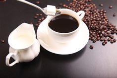 Mau Tau Tips Mengurangi Kecanduan Gula, Lakukan Hal-Hal Berikut  #Food #Kuliner #News #Health