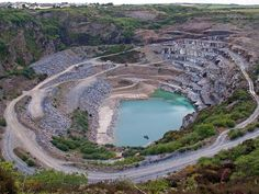 quarries - Google Search
