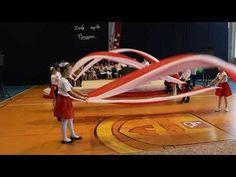 Taniec 11 Listopada Barwy Mojej Ojczyzny uczniowie z Pawłowa 2016r - YouTube Poland, Kindergarten, Youtube, Songs, Education, Film, Videos, Musica, Theater