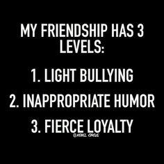 Hahah!! So true.