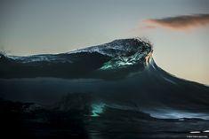 Les splendides photos de vagues de Ben Thouard  2Tout2Rien