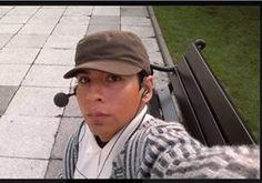 Alexandro Querevalú