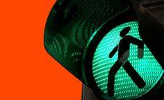 La lucha por el tráfico se vuelve cada vez más dura en la web ¿Conoces los tres tipos de éste y las herramientas para ganarlo? ¡Hazlo ahora!