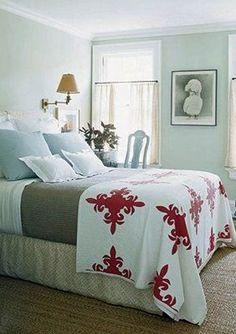 # bedroom #