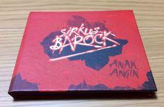 Sirkus Barock