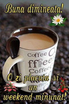 Mugs, Tableware, Kitchen, Quotes, Quotations, Dinnerware, Cooking, Tumblers, Tablewares