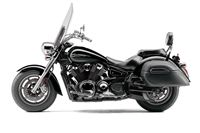 VStar 1300 Tourer #StarMotorcycles #motorcycles #yamaha #motorcyclesofmanchester #momsnh www.momsnh.com