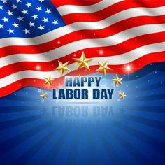 Check out latest collection of Labor Day Printable Cards Greeting Cards, online ecards. Happy Labor Day 2014 Cards to Print for Kids, Children, Toddler.