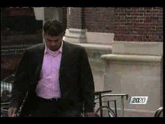 20/20 Video: Freakonomics 1 (The price of struggling)