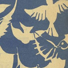 Art - Goût - Beauté, Feuillets de l' élégance féminine, Novembre 1928, No. 99, 9e Année, schutblad, anoniem, 1928 - patterns-Verzameld werk van Amy Lavine - Alle Rijksstudio's - Rijksstudio - Rijksmuseum