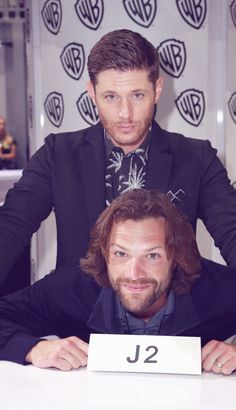 Fiction writer and the usual other sites). Current obsessions: Prodigal Son/Tom Payne, Letterkenny, Supernatural (always) Supernatural Actors, Supernatural Wallpaper, Castiel, Supernatural Quotes, Supernatural Seasons, Sam E Dean Winchester, Winchester Brothers, Winchester Supernatural, Sam Dean