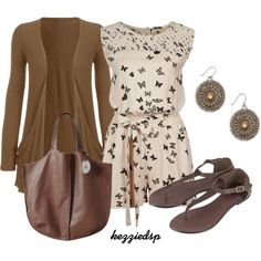 """Untitled #1273"" by kezziedsp on Polyvore"