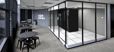 macrokiosk-office-design-17