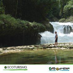 Si eres de los que disfrutan estando en contacto con la naturaleza y te gustan aventuras al aire libre, en Centroamérica puedes encontrar desde bosques tropicales a playas de palmerales y una gran variedad de actividades...