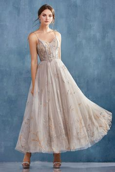 Andrea and Leo A0862 Dress in 2021 Elegant dresses