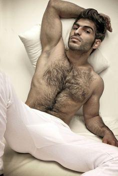 Hairy men molesting sleeping men pictures absolutely useless