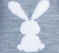 Modèle combinaison jacquard layette - Modèles Layette - Phildar [] #<br/> # #Layette,<br/> # #Jacquard,<br/> # #Tapestry #Crochet,<br/> # #Baby #Baby,<br/> # #Drawings,<br/> # #Bunny,<br/> # #Knitting,<br/> # #Tissue<br/>