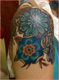 30 Tattoo Ideas Tattoos Tattoos For Women Trendy Tattoos