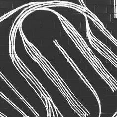 Kohnog #chasinglight #justgoshoot  #handsinframe  #acertainslantoflight #makemoments #toldwithexposure #acolorstory #vsco #vscocam #liveauthentic #thatsdarling #darlingmovement  #flashesofdelight #livethelittlethings #nothingisordinary #thehappynow  #welltravelled #visualsoflife #visualsgang #minimalmood #minimalove #minimal_perfection #minimalhunter #minimalismo #minimal_graphy #minimalfashion #soulfoto #streetarthamburg #wallporn #white