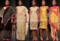 Google Image Result for http://www.highheelconfidential.com/wp-content/uploads/2012/10/wlifw-spring-2013-rahul-mishra-2.jpg