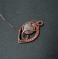 Tutorial for pendant