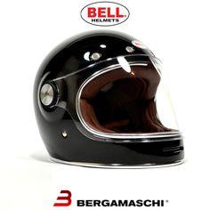 Bell Bullitt Review