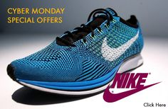CYber Monday Deals from Nike. Get up to Off on select shoes Nike Heels, Vans Shoes, Sneakers Nike, Balenciaga Shoes, Gucci Shoes, Popular Mens Shoes, Branded Shoes For Men, Adidas Shoes Women, Women Nike