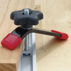 8 Graceful Tips: Woodworking Tools Diy Dads woodworking tools diy the family handyman.Woodworking Tools Organization Peg Boards basic woodworking tools tips.Woodworking Tools Organization Tips. Essential Woodworking Tools, Antique Woodworking Tools, Woodworking Basics, Woodworking For Kids, Woodworking Joints, Woodworking Workbench, Popular Woodworking, Woodworking Furniture, Wood Furniture