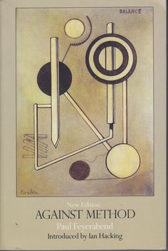 Balance : Francis Picabia : circa 1919 cubism, abstract art, Dada for sale online Art Prints For Sale, Fine Art Prints, Bauhaus, Hans Richter, Contemporary Philosophy, Dada Movement, Book Annotation, Philosophy Of Science, Francis Picabia
