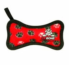 VIP Products Tuffy Jr Bones