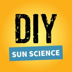 Free-funded by NASA,  investigate and learn about the Sun at home, at school, or anywhere you go! Developed by UC Berkeley.  Easy to use, hands-on activities to learn about the Sun. View live images of the Sun from NASA's SDO satellite in the Sun Observatory.  View collections of images and videos of the Sun from various observatories on Earth and in space! Learn about the various features of the Sun, how scientists are studying the Sun, and view videos of the Sun from the past 48 hours.